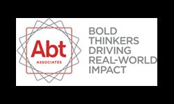 abt-logo-web