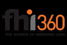 fhilogo225-web