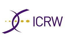 icrw-logo-225-web
