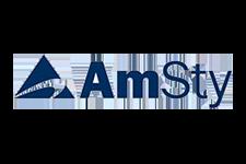 AmSty-225-web