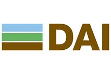 dai-225-web